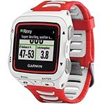 佳明Forerunner 920XT心率监测版 智能手表/佳明