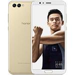 荣耀V10(64GB/全网通) 手机/荣耀