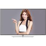 飞利浦50PUF6650/T3-S 液晶电视/飞利浦