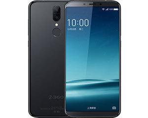 360 N6 Pro(4GB/64GB/全网通)