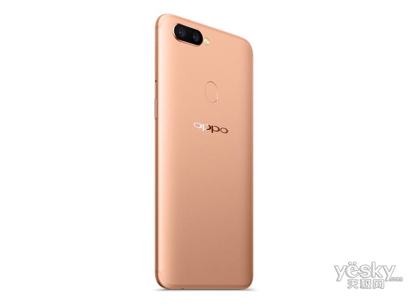 OPPO R11s(128GB/全网通)