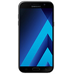 三星2017版GALAXY A5(移动4G) 手机/三星