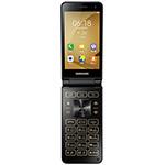 三星Galaxy Folder 2(16GB/全网通) 手机/三星