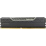 BOLT雷霆系列DDR4 2400超频游戏内存条 8GB