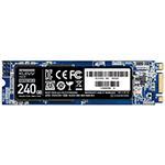 科赋NEO N600 M.2固态硬盘 240G 固态硬盘/科赋