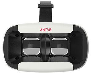 蚁视维加VR眼镜