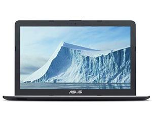 华硕A541UV6006(4GB/500GB/2G独显)