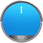 Proscenic vSLAM-811GB 吸尘器/Proscenic