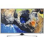三星UA65MU6320 液晶电视/三星