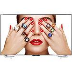 夏普LCD-80X818A 液晶电视/夏普