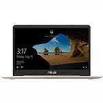 华硕S406UA8250(4GB/256GB) 笔记本电脑/华硕