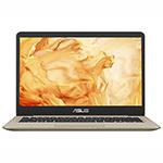 华硕S4200UQ8250(4GB/256GB/2G独显) 笔记本电脑/华硕