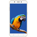 COMIO M5000(64GB/全网通) 手机/COMIO