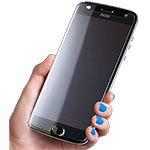 摩托罗拉z2 play玻璃保护膜 手机配件/摩托罗拉