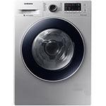 三星WD90M4473JS/SC 洗衣机/三星