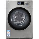 TCL XQGM85-FD3011HBP 洗衣机/TCL
