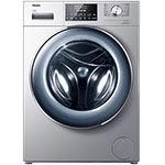 海尔XQG100-B14876LU1 洗衣机/海尔