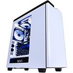 雷霆世纪Blade 708 DIY组装电脑/雷霆世纪