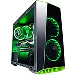 雷霆世纪Greenlight 903 DIY组装电脑/雷霆世纪
