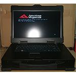 ARPLOR ARP-950P 工控机/ARPLOR