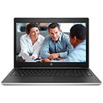 惠普PROBOOK 450 G5(i7 8550U/8GB/128GB+1TB) 笔记本电脑/惠普