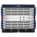 锐捷网络 RG-S7808C 交换机/锐捷网络