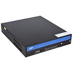 稳捷网络RG-OAS 网络安全产品/稳捷网络