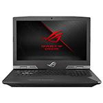 华硕ROG G7AI7700(16GB/512GB+1TB) 笔记本电脑/华硕