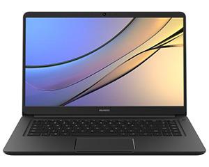 华为 MateBook D 2018版(i5-8250U/8GB/256GB)
