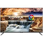 康佳LED55K1100A 液晶电视/康佳