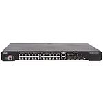 锐捷网络 RG-S1920-24T4SFP2GT-P 交换机/锐捷网络