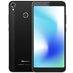 海信小海豚2(64GB/全网通) 手机/海信
