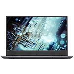 联想昭阳K42-IFI(i5 6200U/8GB/256GB/940MX) 笔记本电脑/联想