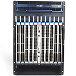 锐捷网络 RG-S8612E 交换机/锐捷网络