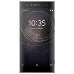 索尼Xperia XZ1 Plus(全网通) 手机/索尼