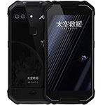 AGM X2(太空救援定制版/64GB/全网通) 手机/AGM