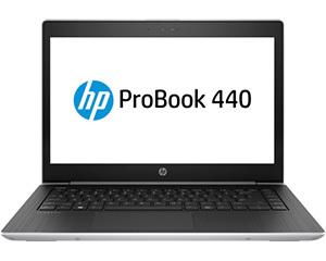 惠普PROBOOK 440 G5(2WM07PA)