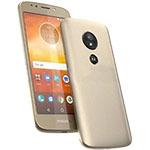 Moto E5 手机/Moto