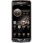 克里特one珍藏版(128GB/全网通) 手机/克里特