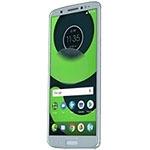 Moto G6 Plus 手机/Moto