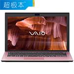 VAIO VJS112C1211P 超极本/VAIO
