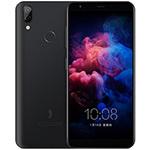 小辣椒红辣椒7X(64GB/全网通) 手机/小辣椒