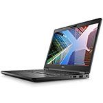 戴尔Latitude 14 5000系列 5490(N036L5490-D1606FCN) 笔记本电脑/戴尔