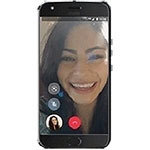 Moto X4升级版 手机/Moto
