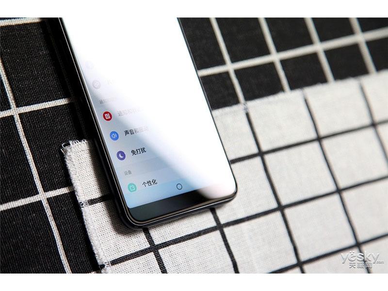 魅族魅蓝S6(64GB/全网通)