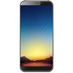 欧奇OKP10(16GB/全网通) 手机/欧奇