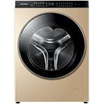 卡萨帝C6 HD10G6XU1 洗衣机/卡萨帝