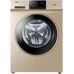 海尔XQG100-B816G 洗衣机/海尔