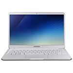 三星900X5T-X01 笔记本电脑/三星