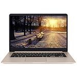 华硕S5100UN8550(8GB/128GB+1TB) 笔记本电脑/华硕